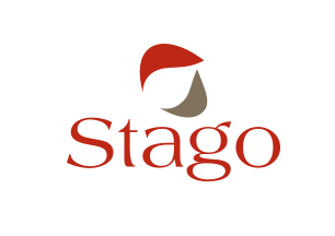 Back to Stago homepage